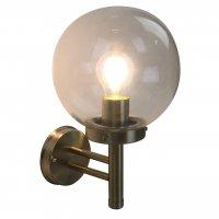 Arte Lamp Gazebo A8365AL-1SS