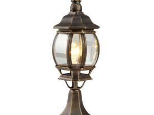 Arte Lamp Atlanta A1044FN-1BN