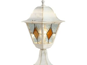 Arte Lamp Berlin A1014FN-1WG
