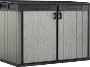 Ящик-шкаф Гарде Стор (Garde-Store)