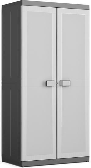 Шкаф Логико XL (Logico XL Tall Cabinet)